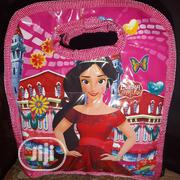 Lunch And School Bag | Babies & Kids Accessories for sale in Lagos State, Amuwo-Odofin