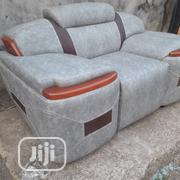 Roukins Sofa | Furniture for sale in Abia State, Aba South