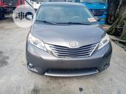 Toyota Sienna 2011 XLE 8 Passenger | Cars for sale in Lagos State, Amuwo-Odofin