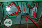 House Wiring Both Surface And Condict | Building & Trades Services for sale in Oyo State, Ibadan North East