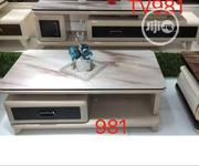 New TV Stand /Table With Drawers | Furniture for sale in Anambra State, Awka