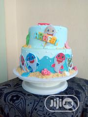 Children Cakes In Kaduna | Party, Catering & Event Services for sale in Kaduna State, Igabi