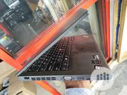 Laptop Lenovo ThinkPad X240 4GB Intel Core i7 HDD 500GB | Laptops & Computers for sale in Lagos State, Ikeja