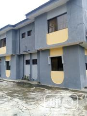 7 Bedroom Duplex Available For Sale At Fagbile Estate | Houses & Apartments For Sale for sale in Lagos State, Alimosho