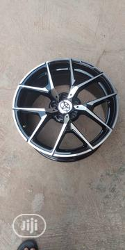 18rm For Toyota Highlander And Toyota RAV4 | Vehicle Parts & Accessories for sale in Lagos State, Mushin