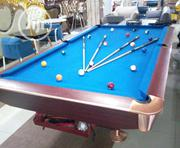High Quality Snooker Table | Sports Equipment for sale in Lagos State, Ojo