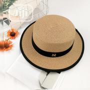 Summer Hats | Clothing Accessories for sale in Abuja (FCT) State, Kubwa