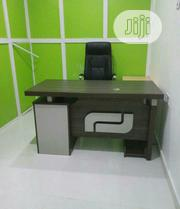 Quality Mini Executive Office Table | Furniture for sale in Lagos State, Lagos Mainland