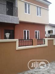 New 4 Bedroom Semi Detached Duplex With BQ at Glory Estate Gbagada For Sale.   Houses & Apartments For Sale for sale in Lagos State, Gbagada