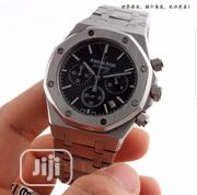 Audemars Piguet Automatic Wrist Watch | Watches for sale in Lagos State, Ajah
