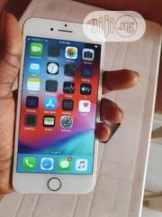 Apple iPhone 7 32 GB Gold | Mobile Phones for sale in Abuja (FCT) State, Gwarinpa