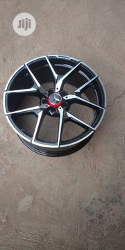 "19"" For GLK Mercedes Benz 
