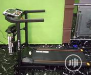 German 2hp Treadmill | Sports Equipment for sale in Lagos State, Lagos Mainland