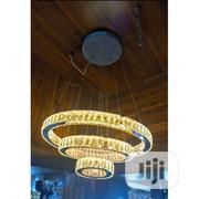 Quality Chandelier Light | Home Accessories for sale in Lagos State, Ojo
