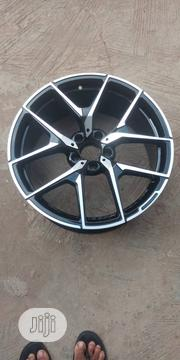 "20""And 19""For Lexus 350 Car And Jeep 