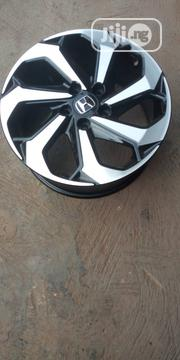 17rm For Honda Accord | Vehicle Parts & Accessories for sale in Lagos State, Mushin