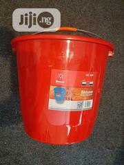Quality Water Buckets | Home Accessories for sale in Abuja (FCT) State, Wuse