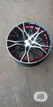 """16"""" For Toyota Corolla 