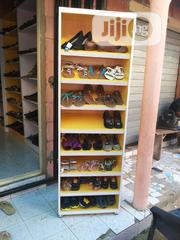 Hamza Funitures | Furniture for sale in Abuja (FCT) State, Lugbe