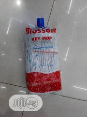 Full Cotton Blossom Mop   Home Accessories for sale in Abuja (FCT) State, Wuse