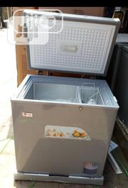 200 Liter Fast Cooling Deep Freezer. | Kitchen Appliances for sale in Lagos State, Ojo