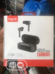 Wireless Headset Set | Accessories for Mobile Phones & Tablets for sale in Lagos State, Ikeja