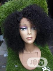 Buy Your Wigs | Hair Beauty for sale in Lagos State, Ojodu