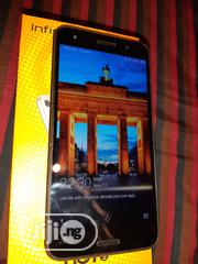 Infinix Hot 5 16 GB Black | Mobile Phones for sale in Lagos State, Victoria Island