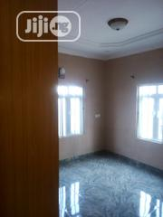 Standard Brand New Three Bedroom Flat To Rent | Houses & Apartments For Rent for sale in Edo State, Benin City