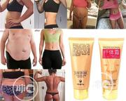 Professional Get Shape Slim Cream | Skin Care for sale in Lagos State, Lagos Island