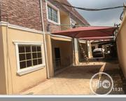 Newly Built 4 Bedroom Duplex to Let in an Estate at Adeniyi Jones | Houses & Apartments For Rent for sale in Lagos State, Ikeja