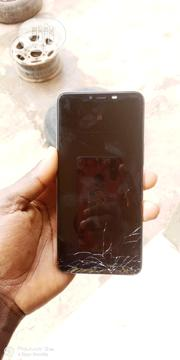 Tecno Spark 2 32 GB Gray | Mobile Phones for sale in Lagos State, Agege