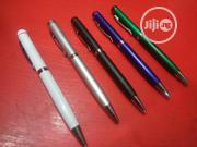 Corporate Steel Pen | Stationery for sale in Lagos State, Surulere