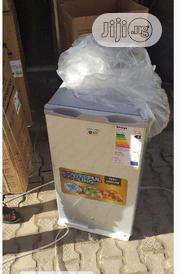 LG Westpool Table Top Refrigerator | Kitchen Appliances for sale in Lagos State, Ojo