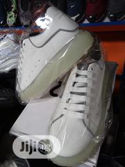 Quality Footwear Canvas   Shoes for sale in Lagos State, Yaba