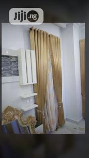 Quality Curtains | Home Accessories for sale in Lagos State, Lekki Phase 1