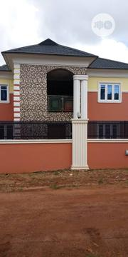 2 Bedroom Flat at Liberty Estate Laderin Abeokuta | Houses & Apartments For Rent for sale in Ogun State, Abeokuta South
