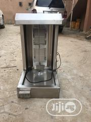 Shawarma Machine | Restaurant & Catering Equipment for sale in Abuja (FCT) State, Wuse
