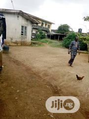 A Plot of Land for Sale at Ejigbo Fence With Gate | Land & Plots For Sale for sale in Lagos State, Alimosho
