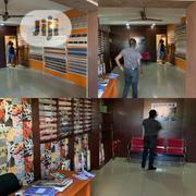 Exquisites Window Blinds | Home Accessories for sale in Abuja (FCT) State, Gwarinpa