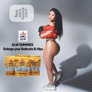 Klw Butt Enlargement Gummies | Sexual Wellness for sale in Abuja (FCT) State, Garki 1