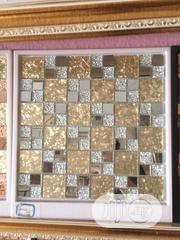 Spanish Mosiac Tiles | Building Materials for sale in Lagos State, Lagos Mainland