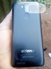 Afrione Champion 16 GB Black   Mobile Phones for sale in Delta State, Uvwie