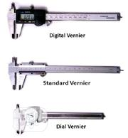Digital Calipers | Measuring & Layout Tools for sale in Lagos State, Lagos Island