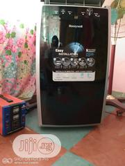 Mobile Air-condition Available For Sale | Home Appliances for sale in Oyo State, Ibadan North