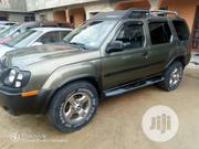 Nissan Xterra 2004 | Cars for sale in Rivers State, Port-Harcourt