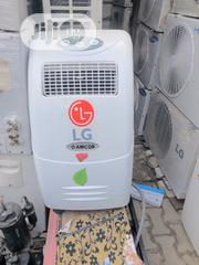 LG Mobile Air Condition | Home Appliances for sale in Lagos State, Apapa