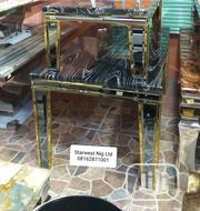 Dinning Table | Furniture for sale in Lagos State, Lekki Phase 1