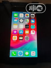 Apple iPhone 6 16 GB | Mobile Phones for sale in Lagos State, Magodo