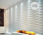 3D Wall Panel | Home Accessories for sale in Lagos State, Yaba